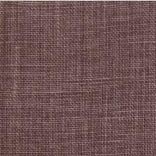 Rust/Salmon/Burgundy Solids Decorator Fabric by Kravet
