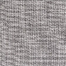 Neutral/Beige/Taupe Solids Decorator Fabric by Kravet