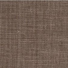 Wheat/Chocolate Solids Decorator Fabric by Kravet
