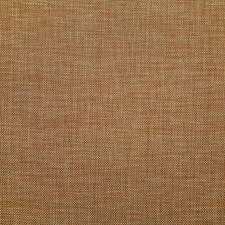 Copper Solid Decorator Fabric by Pindler
