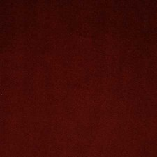 Cabernet Decorator Fabric by Pindler