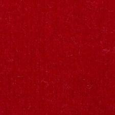 Geranium Decorator Fabric by Scalamandre