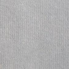 Blue Fog Decorator Fabric by Scalamandre