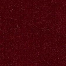 Grenadine Decorator Fabric by Scalamandre