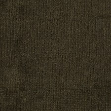 Nyons Olive Decorator Fabric by Scalamandre