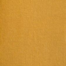 Chamois Decorator Fabric by Scalamandre