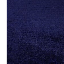 Dark Navy Decorator Fabric by Scalamandre