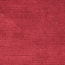 Pompeian Red Decorator Fabric by Scalamandre