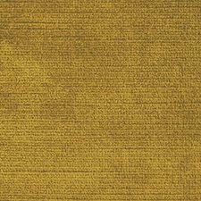 Honey Mustard Decorator Fabric by Scalamandre