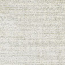Angora Decorator Fabric by Scalamandre