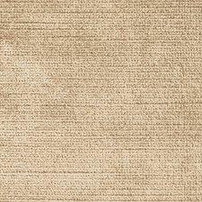 Almond Buff Decorator Fabric by Scalamandre