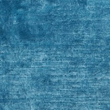 Ocean Blue Decorator Fabric by Scalamandre