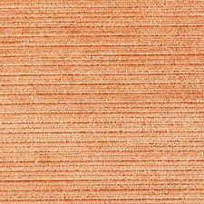Adobe Decorator Fabric by Scalamandre
