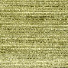 Cedar Green Decorator Fabric by Scalamandre