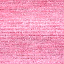 Hot Pink Decorator Fabric by Scalamandre