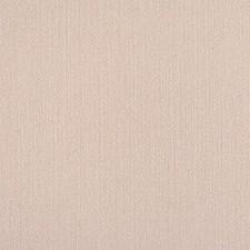 Mushroom Cream Decorator Fabric by Scalamandre
