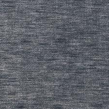 Ebony Decorator Fabric by Scalamandre