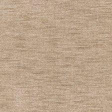 Carafe Decorator Fabric by Scalamandre