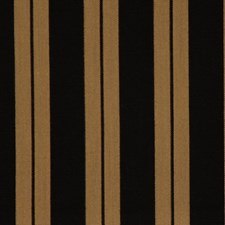 Stripes Decorator Fabric by RM Coco