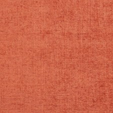Orange/Rust Decorator Fabric by JF