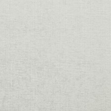 Grey/Silver Decorator Fabric by JF