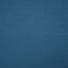 Lakeside Solid Decorator Fabric by Pindler