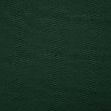 Pine Solid Decorator Fabric by Pindler