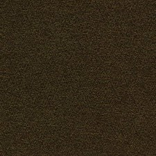 Moss Decorator Fabric by Mulberry Home