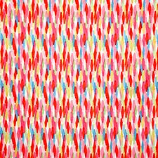 Pink Contemporary Decorator Fabric by Pindler