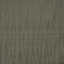 Gunmetal Modern Decorator Fabric by Groundworks