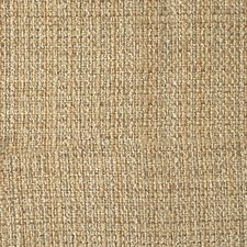 Barley Decorator Fabric by Scalamandre