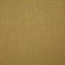 Suede Solid Decorator Fabric by Pindler