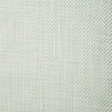 Aqua Decorator Fabric by Pindler