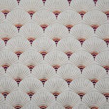 Spice Decorator Fabric by Pindler