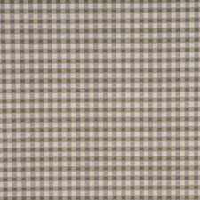 Loden Decorator Fabric by RM Coco