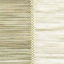 Pearl Natural Decorator Fabric by RM Coco