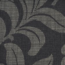 WHISTLER 97J6151 by JF Fabrics