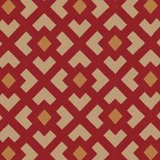 Sunset Decorator Fabric by Kasmir