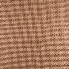 Orange/Rust Contemporary Decorator Fabric by JF