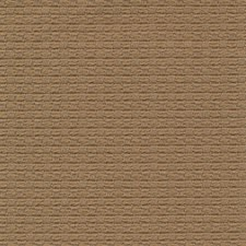 Hazelnut Decorator Fabric by Kasmir