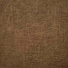 Brandy Solid Decorator Fabric by Pindler