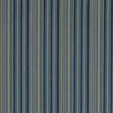 WINNER 63J4012 by JF Fabrics