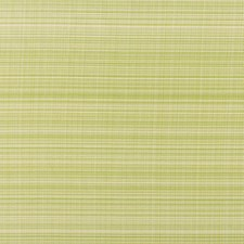 Grass Decorator Fabric by Scalamandre