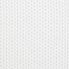Pelican Decorator Fabric by Scalamandre