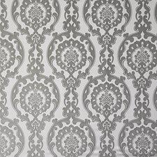 Iron Decorator Fabric by Maxwell