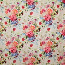 Garden Traditional Decorator Fabric by Pindler