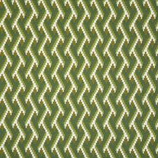 Peridot Tapestry Decorator Fabric by Pindler