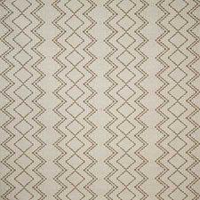 Pebble Damask Decorator Fabric by Pindler