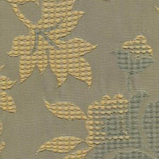 Oasis Green Decorator Fabric by RM Coco