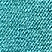 Mallard Decorator Fabric by Scalamandre